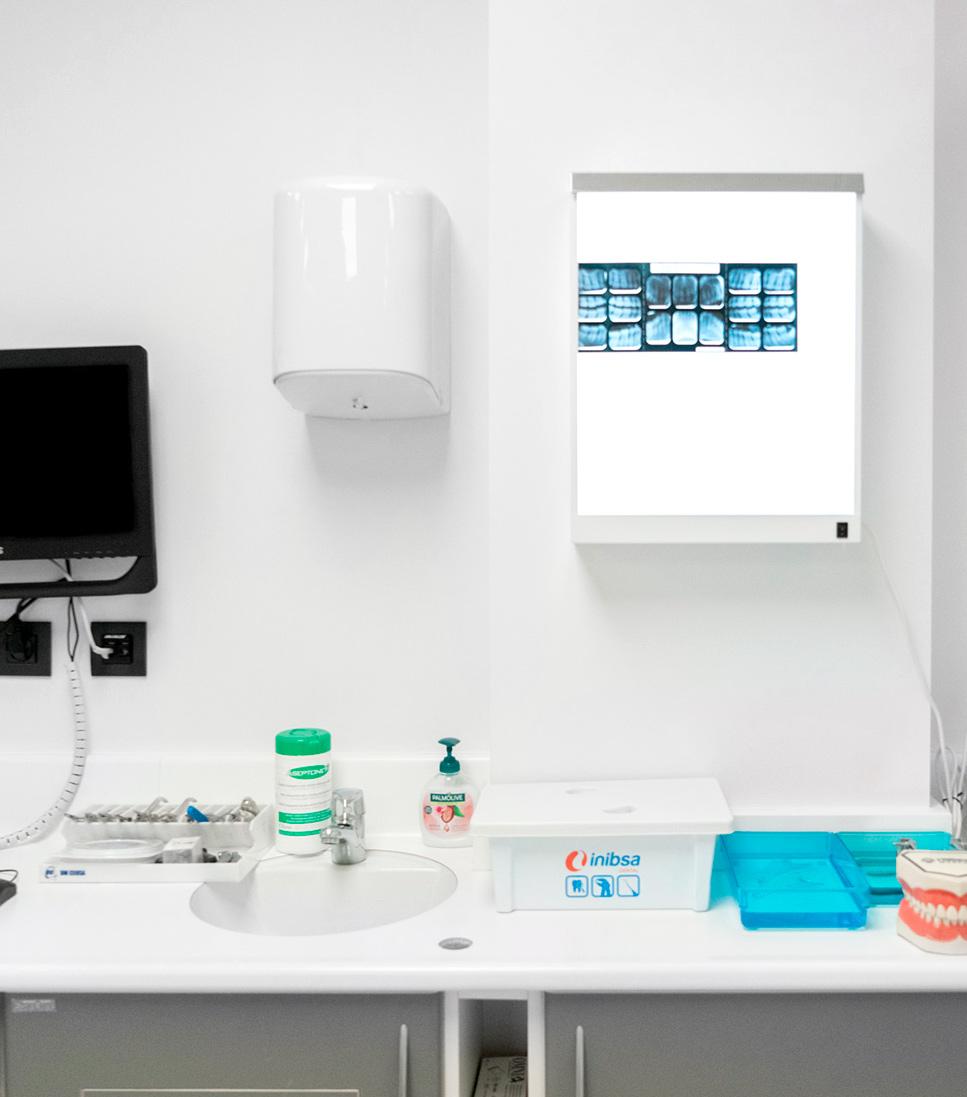 casos complejos ortodoncia