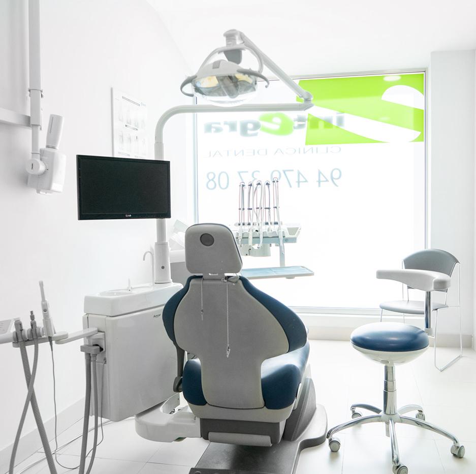 ortodoncia zamalloa Bilbao